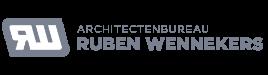 wennekers-logo