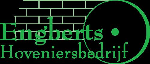 logo-engberts-hoveniersbedrijf